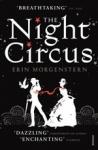 (P/B) THE NIGHT CIRCUS
