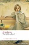 (P/B) THE GOLDEN BOWL