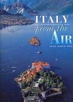 (H/B) ITALY FROM THE AIR