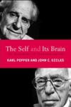 (P/B) THE SELF AND ITS BRAIN