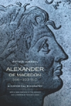 (P/B) ALEXANDER OF MACEDON, 356-323 BC