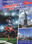 AMERICAN DOWNLOAD C1-C2