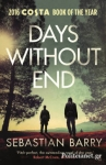 (P/B) DAYS WITHOUT END