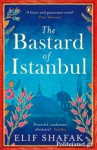 (P/B) THE BASTARD OF ISTANBUL
