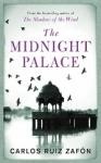 (P/B) THE MIDNIGHT PALACE