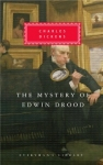 (H/B) THE MYSTERY OF EDWIN DROOD