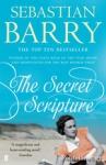 (P/B) THE SECRET SCRIPTURE
