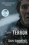 (P/B) THE TERROR