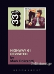 (P/B) BOB DYLAN'S HIGHWAY 61 REVISITED