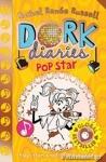 (P/B) DORK DIARIES