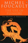 (P/B) THE HISTORY OF SEXUALITY (VOLUME 2)