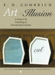 (P/B) ART AND ILLUSION