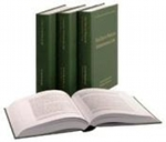 (H/B) THE INTERNATIONAL LAW OF PEACE AND SECURITY (4 VOLUMES)