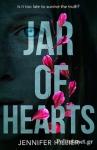 (P/B) JAR OF HEARTS