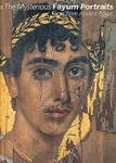 THE MYSTERIOUS FAYUM PORTRAITS (P/B)