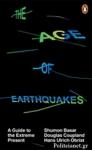 (P/B) THE AGE OF EARTHQUAKES