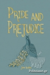(H/B) PRIDE AND PREJUDICE