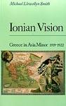 (P/B) IONIAN VISION