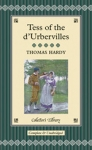 (H/B) TESS OF THE D'URBERVILLES