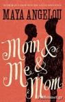 (P/B) MOM AND ME AND MOM