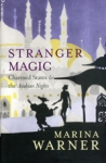 (H/B) STRANGER MAGIC