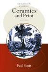 (P/B) CERAMICS AND PRINT