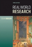 (P/B) REAL WORLD RESEARCH