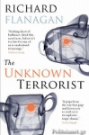 (P/B) THE UKNOWN TERRORIST
