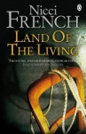(P/B) LAND OF THE LIVING