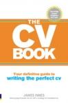 (P/B) THE CV BOOK
