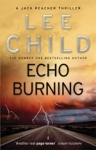 (P/B) ECHO BURNING
