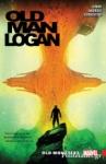 (P/B) WOLVERINE: OLD MAN LOGAN (VOLUME 4)