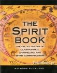 (P/B) THE SPIRIT BOOK