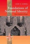 (P/B) FOUNDATIONS OF NATIONAL IDENTITY