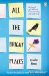 (P/B) ALL THE BRIGHT PLACES
