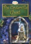 THE CANTERVILLE GHOST (+CD+DVD)