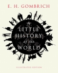 (H/B) A LITTLE HISTORY OF THE WORLD