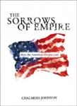 (H/B) THE SORROWS OF EMPIRE