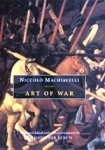 (P/B) THE ART OF WAR