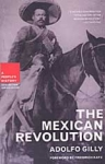(P/B) THE MEXICAN REVOLUTION
