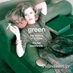 (H/B) GREEN