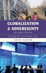 (P/B) GLOBALIZATION AND SOVEREIGNTY