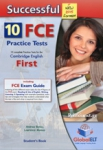 SUCCESSFUL 10 FCE PRACTICE TESTS (+CD) (+FCE EXAM GUIDE)