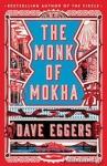 (P/B) THE MONK OF MOKHA