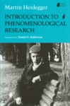 (H/B) INTRODUCTION TO PHENOMENOLOGICAL RESEARCH