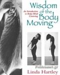 (P/B) WISDOM OF THE BODY MOVING