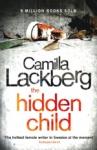 (P/B) THE HIDDEN CHILD