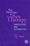 (H/B) NEW DIRECTIONS IN SEX THERAPY