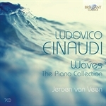 (7CD) WAVES