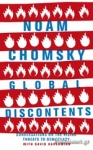 (P/B) GLOBAL DISCONTENTS
